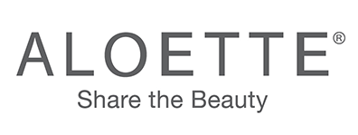 Aloette Cosmetics Company of Canada Inc