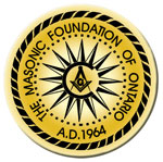 The Masonic Foundation